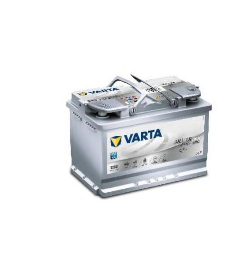 Baterie auto 570901076d852